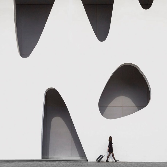 Photography Architecture 16