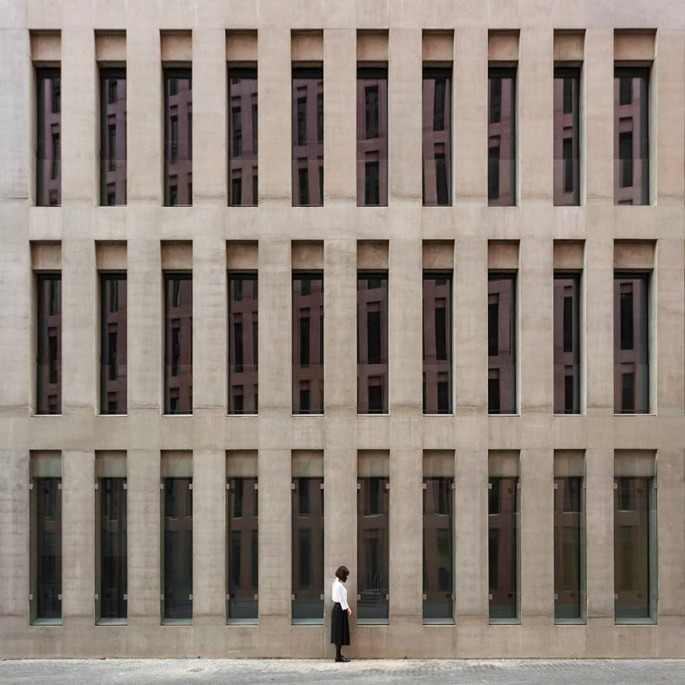 Photography Architecture 25