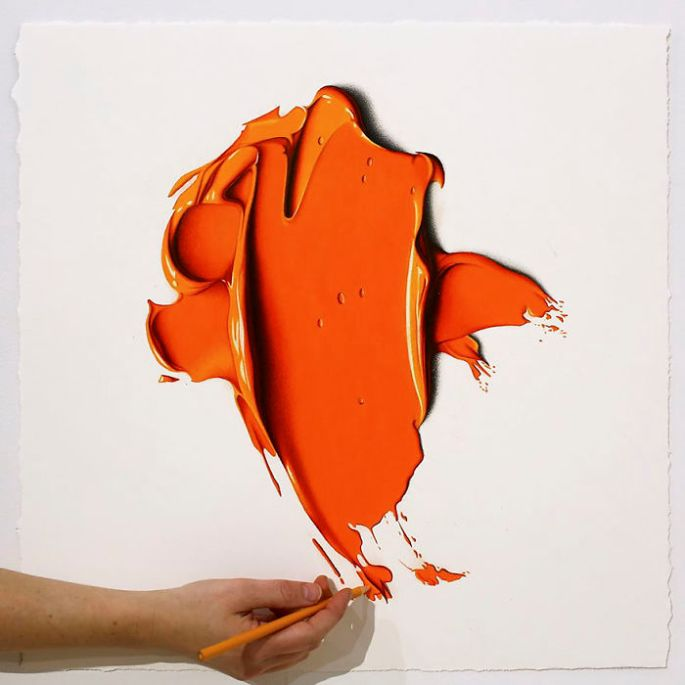 cj hendry-complementary colours 4