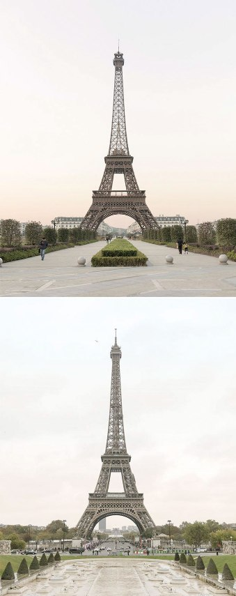 tianducheng-china-knockoff-architecture-paris-syndrome-francois-prost-2-5aafb8b4a0c1d__700 (1)