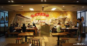 eat & eat pluit village