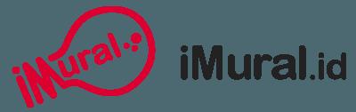 blog-imural