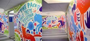mural kantor jess3