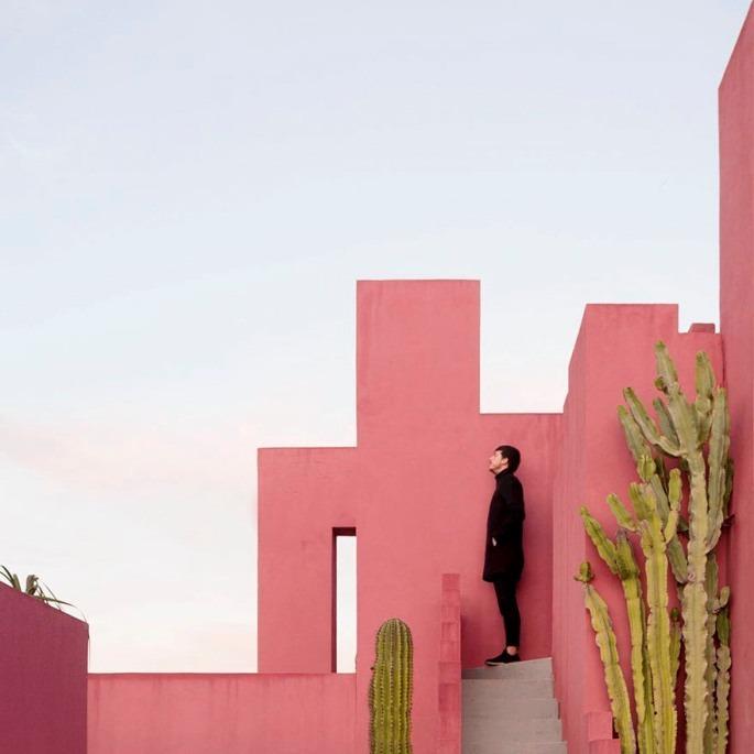 arsitektur fotografi 13