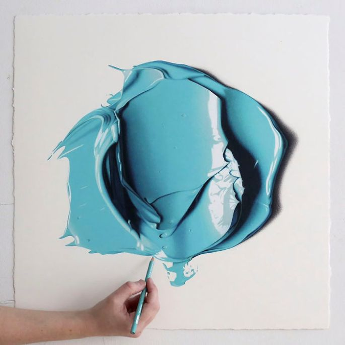 cj hendry-complementary colours 3