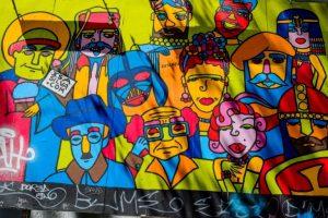 mural street art 13