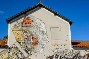 mural street art 14