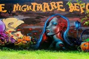 mural street art 17