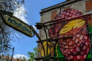 mural street art 2