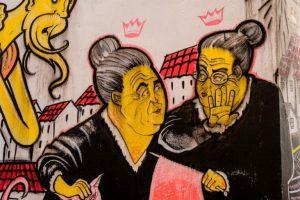 mural street art 4