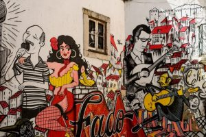 mural street art 5