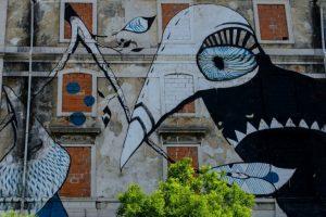 mural street art 6