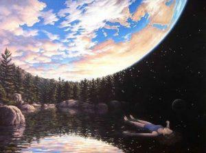 surrealisme 2