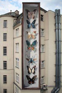 mural terbaik
