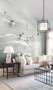 wallpaper pantai