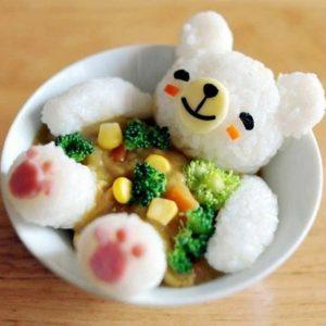 food art 17