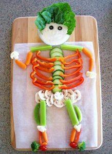 food art 19