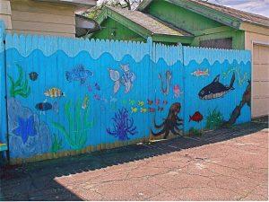 mural pagar 13