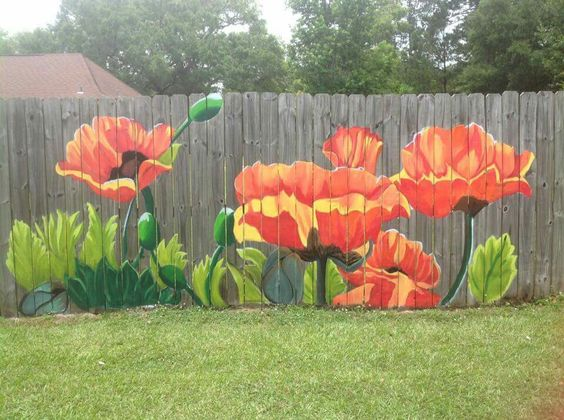 mural pagar 4