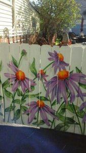 mural pagar 5