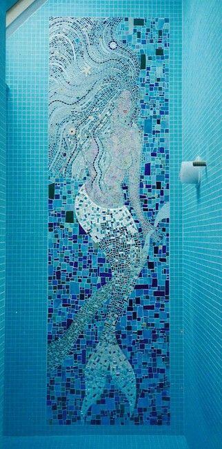 dekorasi kamar mandi 3