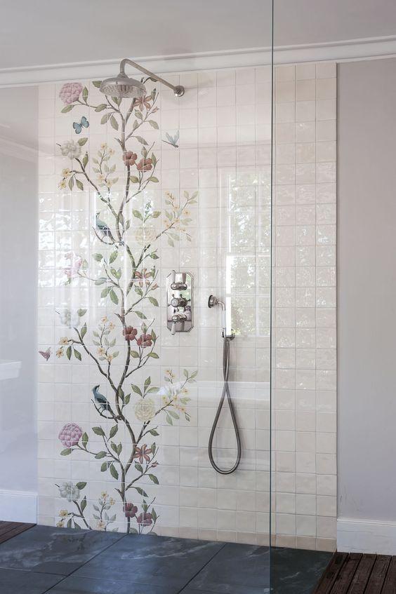 dekorasi kamar mandi 7