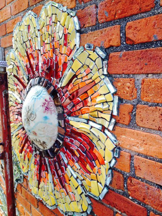 seni mosaik 1