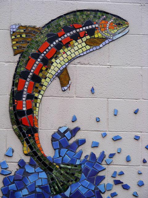 seni mosaik 3
