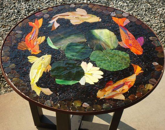 seni mosaik 4