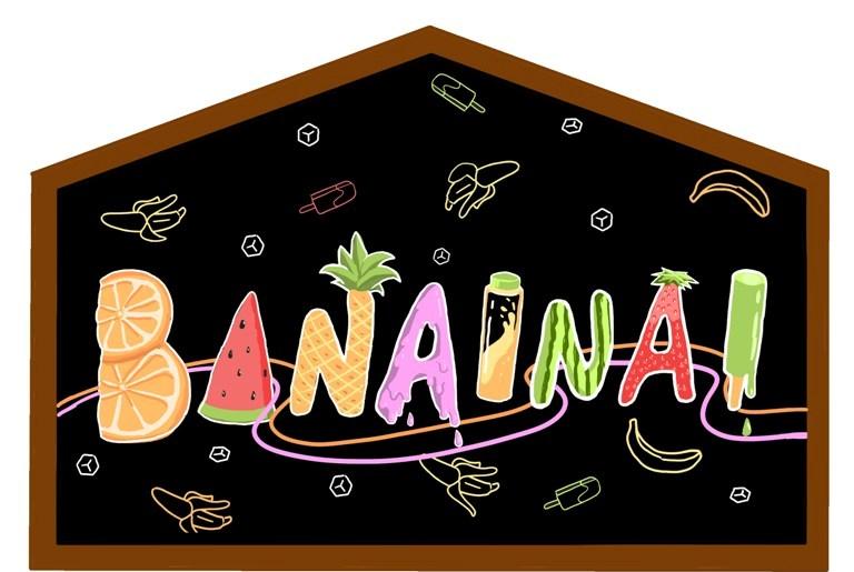 ilustrasi banainai papan 1