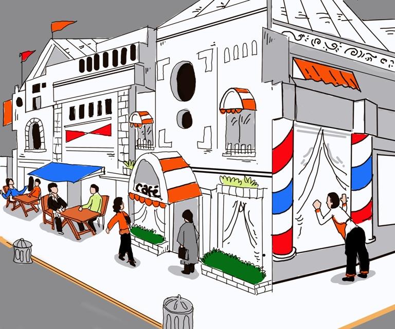 ilustrasi cafe Imural-zetov-0504016