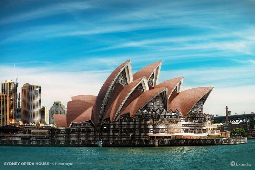 03_Sydney-5aef901934661__880