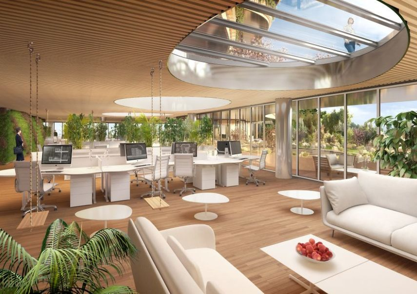 Arch2O-Vincent-Callebaut-Millennial-Vertical-Forest-Wins-International-Competition-19-5b447f02a93a4__880