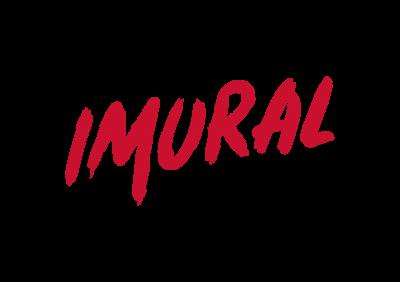 IMURAL_FA_Logo-01