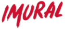 logo imural